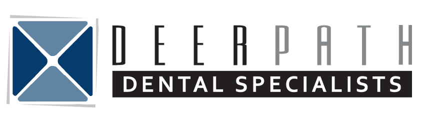 Deerpath Dental Specialists